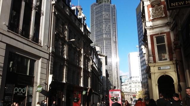 London England travel city