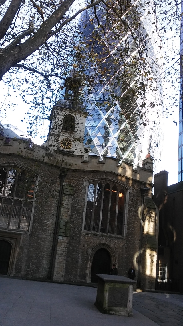London England travel europe