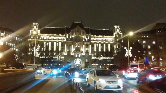 Budapest hungary travel city