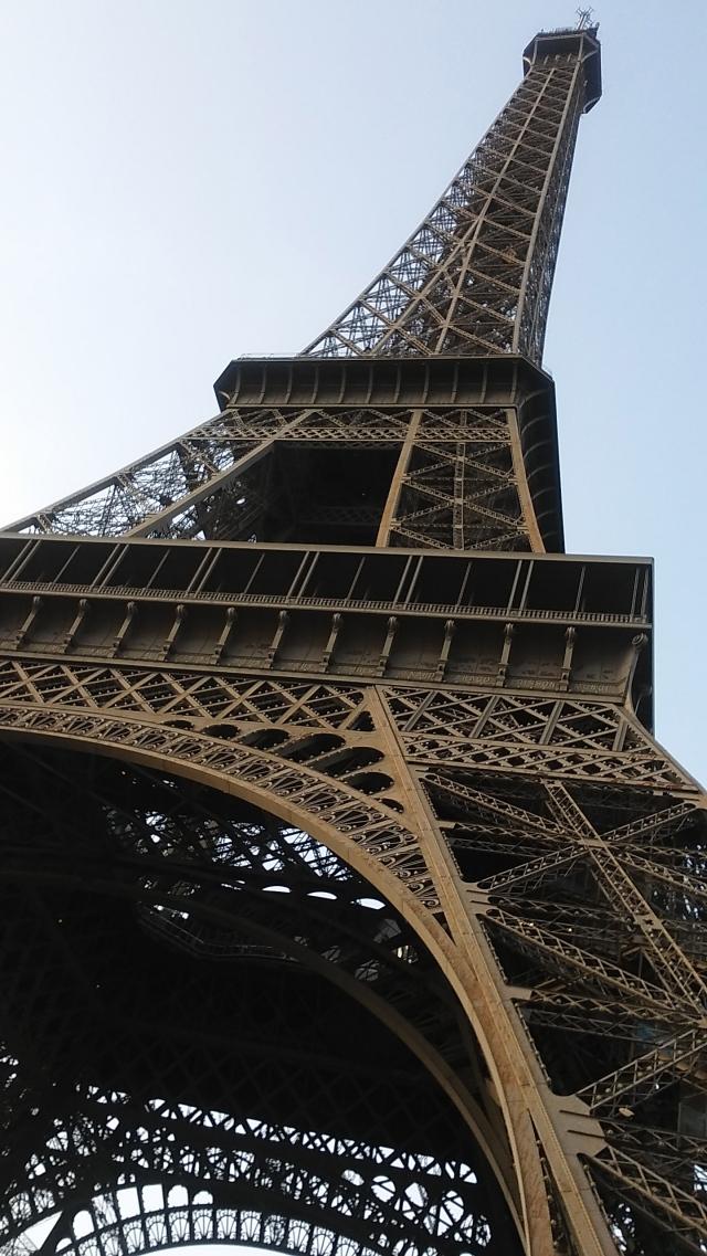 paris france travel Eiffel Tower