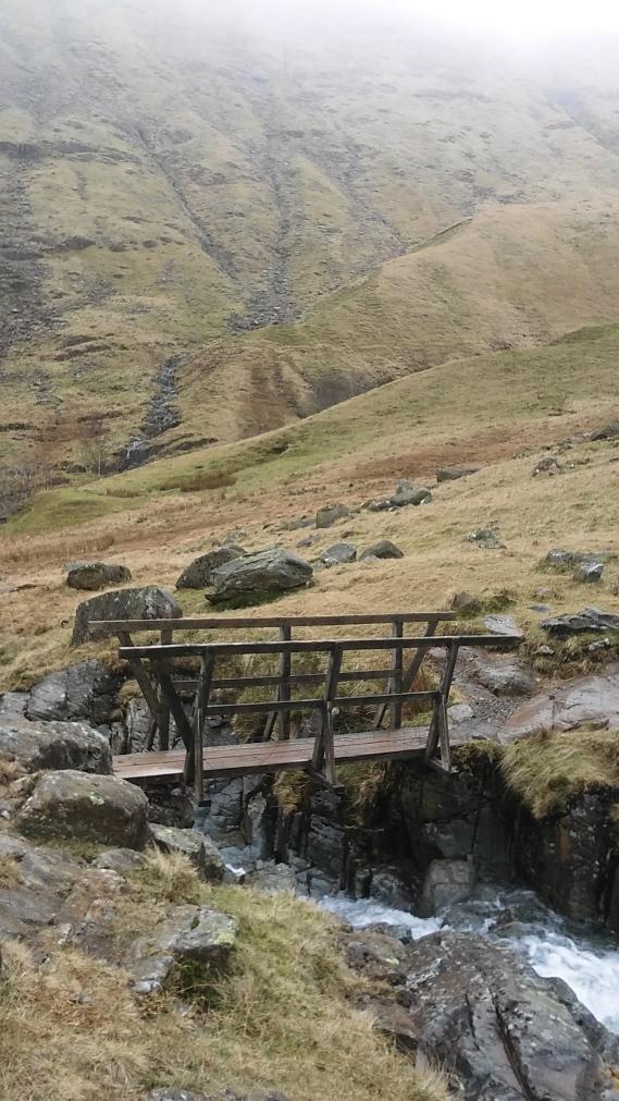 Lake District England europe travel photo fitness