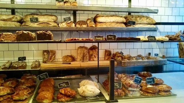 bakery stockholm sweden