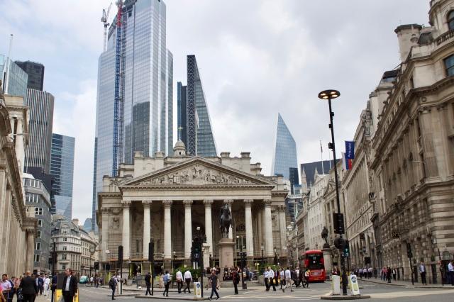london england travel
