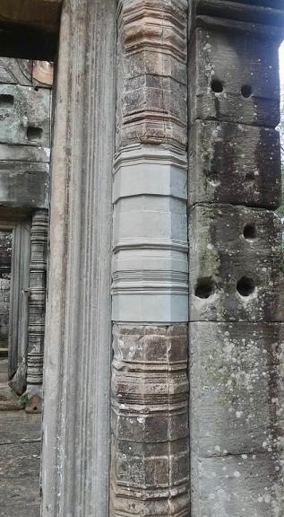 cambodia siem reap temple 2