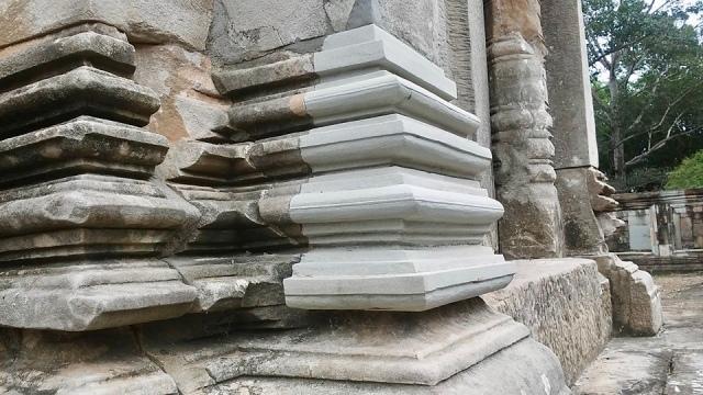 cambodia siem reap temple