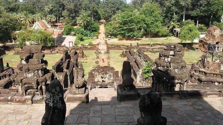 Bakong image