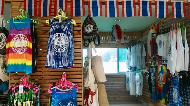 thailand culture island