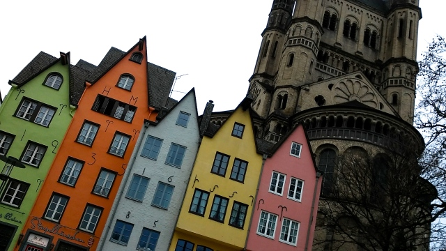 travel tips, traveling europe culture and wanderlust, cologne germany