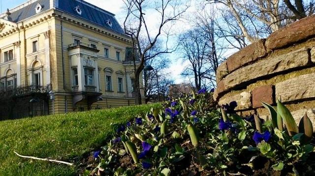 sofia Bulgaria travel tips Eastern Europe