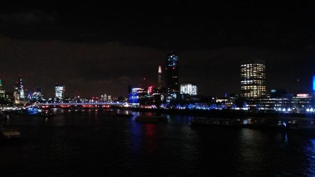 travel hacks for europe, budget travel tips, London England