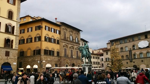 Florence Tuscany travel europe Italy Italian culture