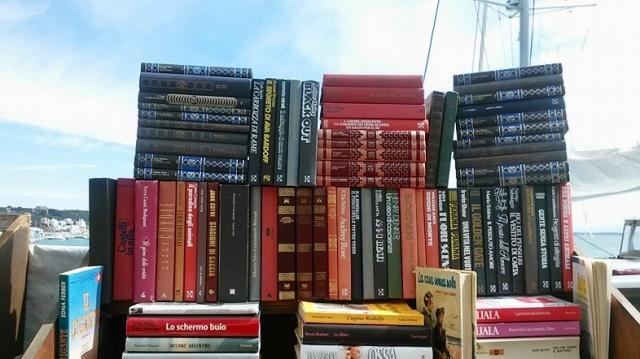 books Anzio Italy