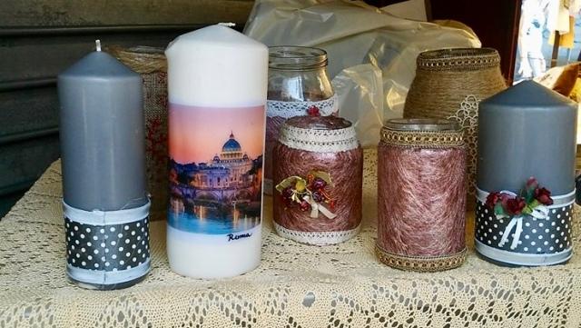 italy rome art culture