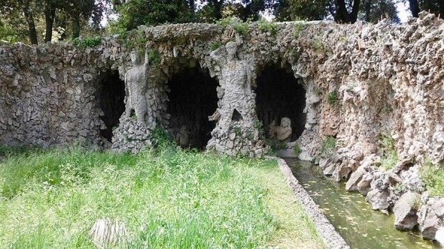 history culture Rome Italy travel