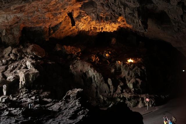 jenolan caves sydney australia