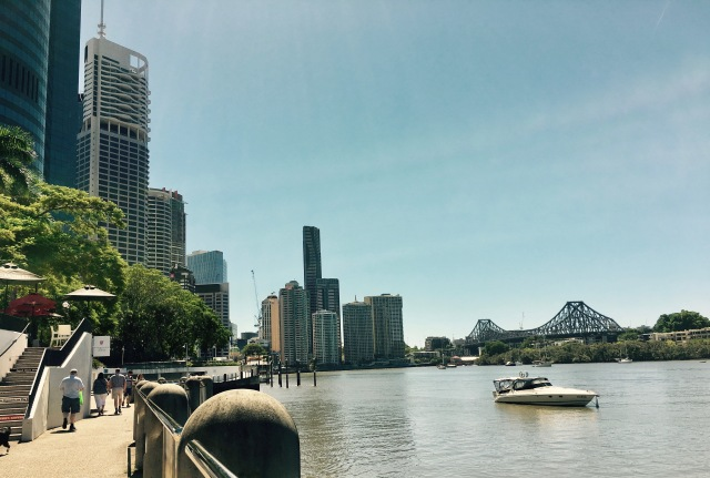 brisbane-travel