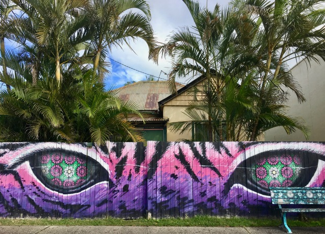 byron-bay-street-art