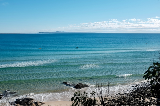 Noosa Queensland travel Australia