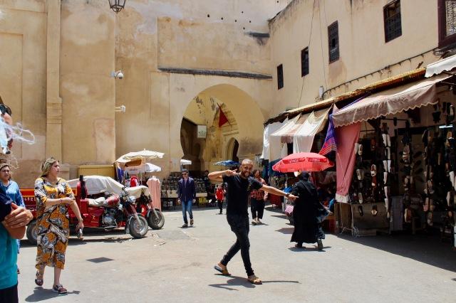 fez-morocco-local.jpg