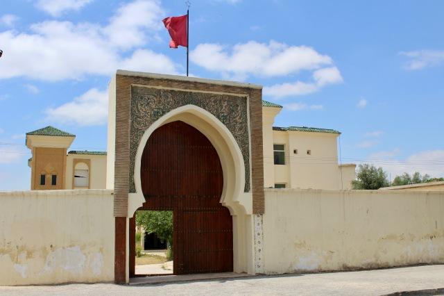 fez-morocco-palace