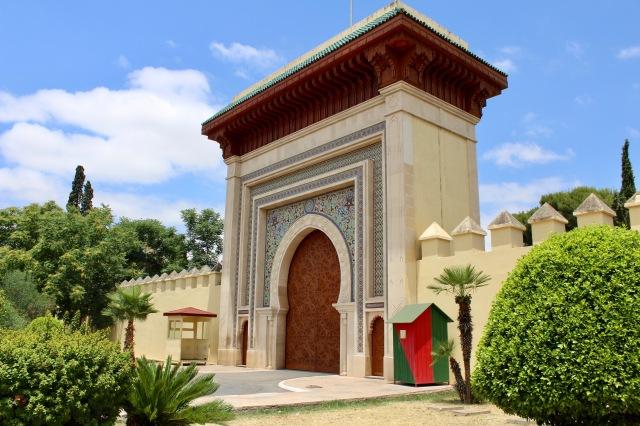 fez-morocco-travel-palace