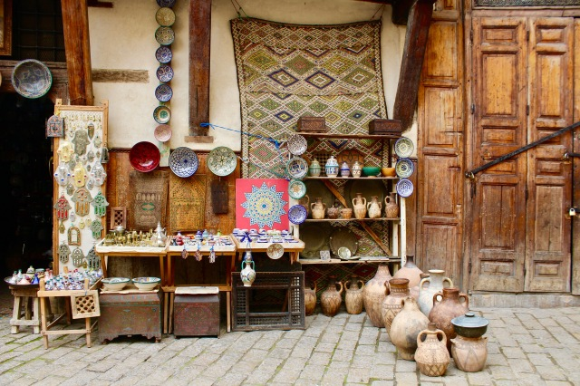 morocco-culture-pottery.jpg