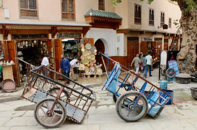 morocco-fez-square.jpg