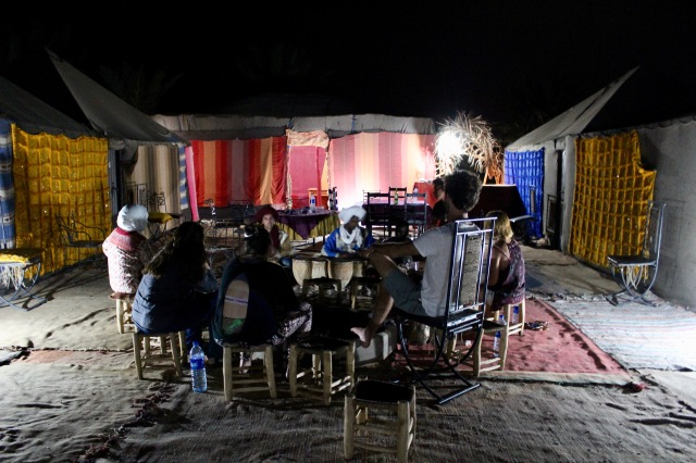 campsite-sahara