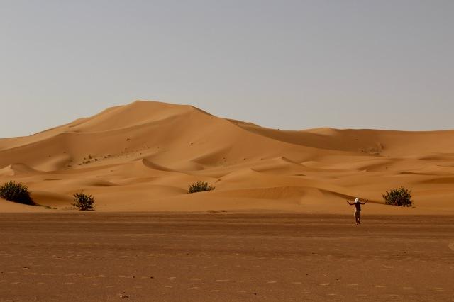 matt-dune-morocco sahara desert