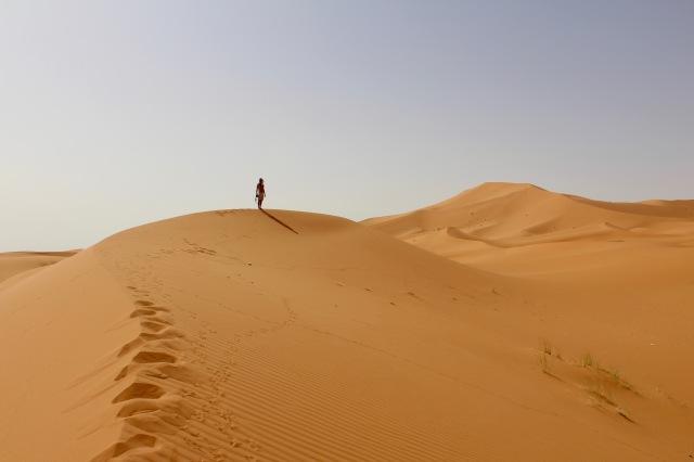 matt-sant-dune