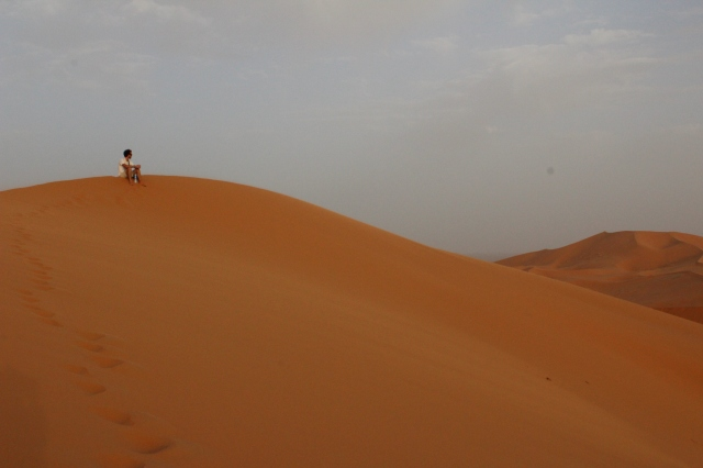 matt-tallest-dune.JPG
