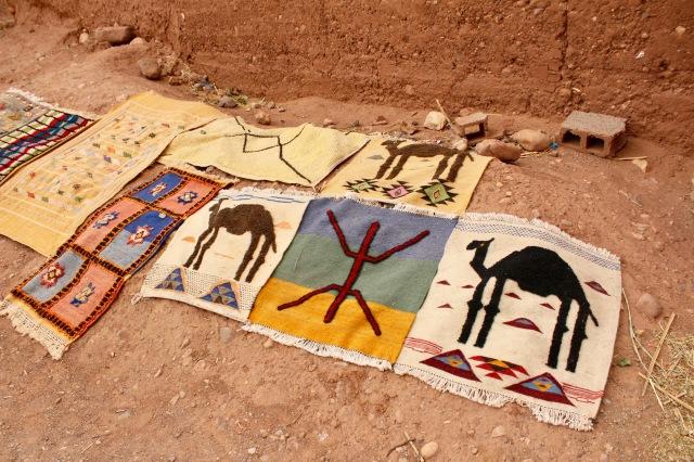 rugs-morocco.jpg