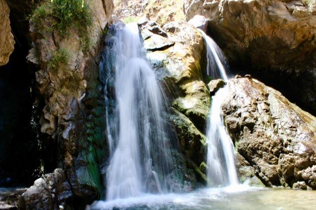 small waterfall.jpg