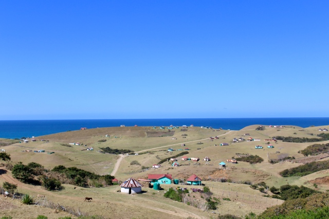 south africa transkei