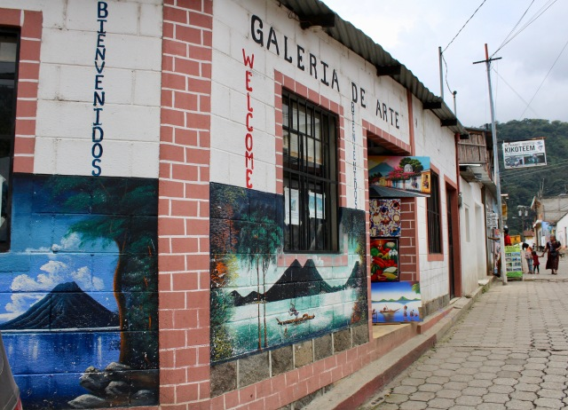 lake atitlan art gallery.jpg