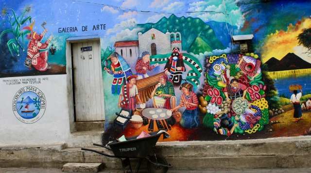 lake atitlan big mural.jpg