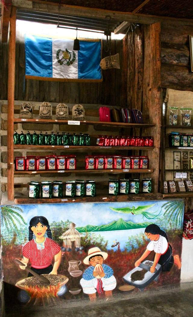 lake atitlan coffee shop.jpg