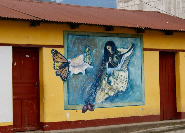 lake atitlan girl street art.jpg