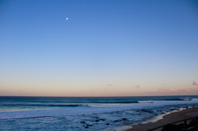 swell lines jeffreys bay travel surf