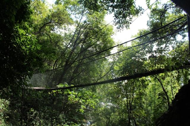atitlan nature reserve