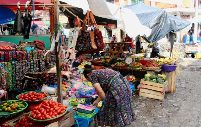 market panajachel.jpg